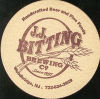 Pivní tácek j-j-bitting-1