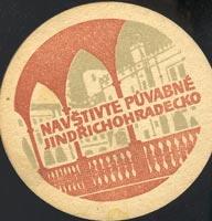 Pivní tácek j-jindrichuv-hradec-1-zadek
