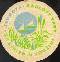 Pivní tácek j-karlovy-vary-1