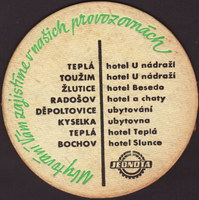 Beer coaster j-karlovy-vary-2-small
