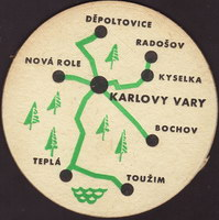 Pivní tácek j-karlovy-vary-2-zadek-small