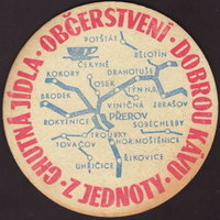 Beer coaster j-lsd-prerov-1-zadek-small