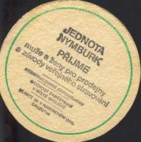 Pivní tácek j-nymburk-1-zadek
