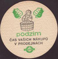 Bierdeckelj-podzim-1-small