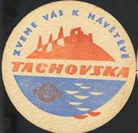 Bierdeckelj-tachov-2