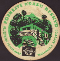 Pivní tácek j-trojanovice-1-small