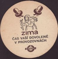 Beer coaster j-zima-1-small