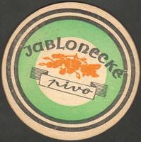 Beer coaster jablonec-nad-nisou-1-zadek-small