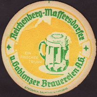 Beer coaster jablonec-nad-nisou-2-small
