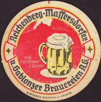 Beer coaster jablonec-nad-nisou-3-small