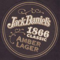 Pivní tácek jack-daniels-1