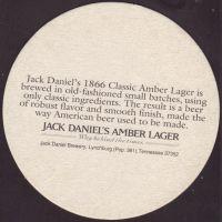 Beer coaster jack-daniels-1-zadek-small