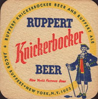 Beer coaster jacob-ruppert-2-oboje-small