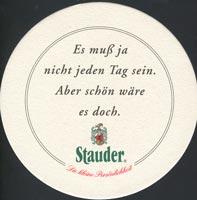 Pivní tácek jacob-stauder-1-zadek