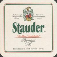 Pivní tácek jacob-stauder-14-small