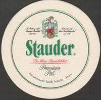 Pivní tácek jacob-stauder-15-small