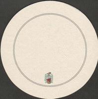 Pivní tácek jacob-stauder-15-zadek-small