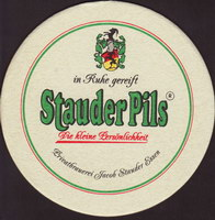 Pivní tácek jacob-stauder-16-small
