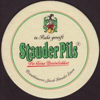 Pivní tácek jacob-stauder-17-small