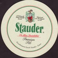 Pivní tácek jacob-stauder-18-small