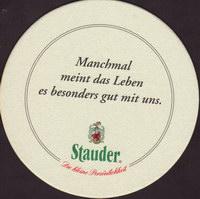 Pivní tácek jacob-stauder-18-zadek-small