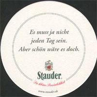 Pivní tácek jacob-stauder-2-zadek