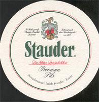 Pivní tácek jacob-stauder-2