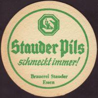Pivní tácek jacob-stauder-20-small