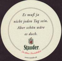 Pivní tácek jacob-stauder-21-zadek-small