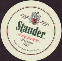 Pivní tácek jacob-stauder-22-small