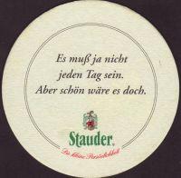 Pivní tácek jacob-stauder-22-zadek-small