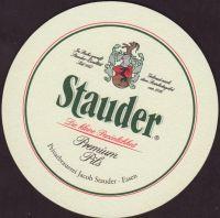 Pivní tácek jacob-stauder-23-small