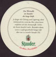 Pivní tácek jacob-stauder-23-zadek-small