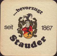 Pivní tácek jacob-stauder-24-small