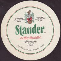 Pivní tácek jacob-stauder-25-small