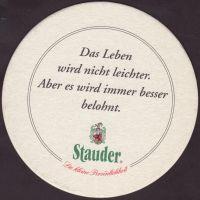 Pivní tácek jacob-stauder-25-zadek-small