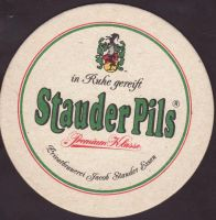 Pivní tácek jacob-stauder-27-small