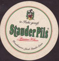 Pivní tácek jacob-stauder-28-small
