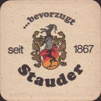 Pivní tácek jacob-stauder-29-small