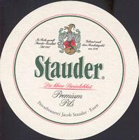 Pivní tácek jacob-stauder-3
