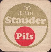 Pivní tácek jacob-stauder-33-small