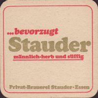 Pivní tácek jacob-stauder-33-zadek-small