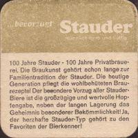 Pivní tácek jacob-stauder-34-zadek-small