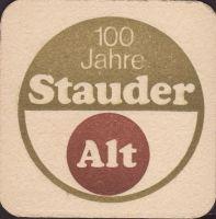 Pivní tácek jacob-stauder-35-small