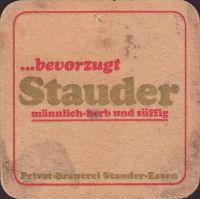 Pivní tácek jacob-stauder-35-zadek-small