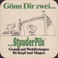 Pivní tácek jacob-stauder-36-zadek-small