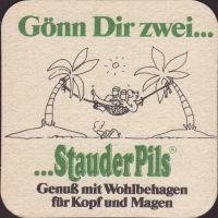 Pivní tácek jacob-stauder-37-zadek-small