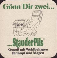 Pivní tácek jacob-stauder-38-zadek-small