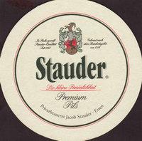 Pivní tácek jacob-stauder-4-small