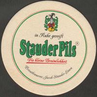 Pivní tácek jacob-stauder-5-small